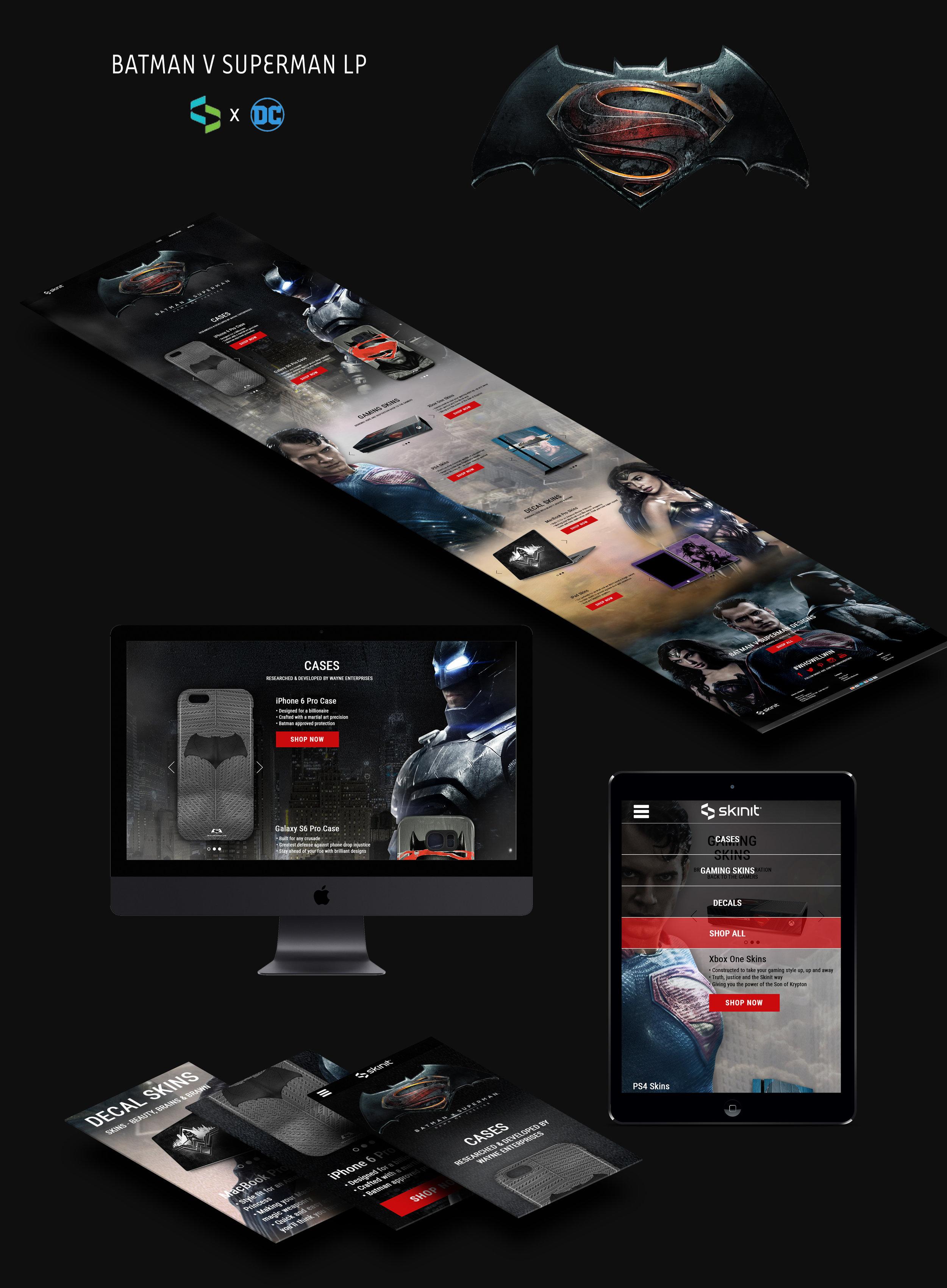 BatVSup.jpg