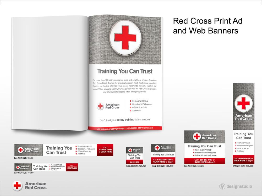 redcrossprintad.jpg