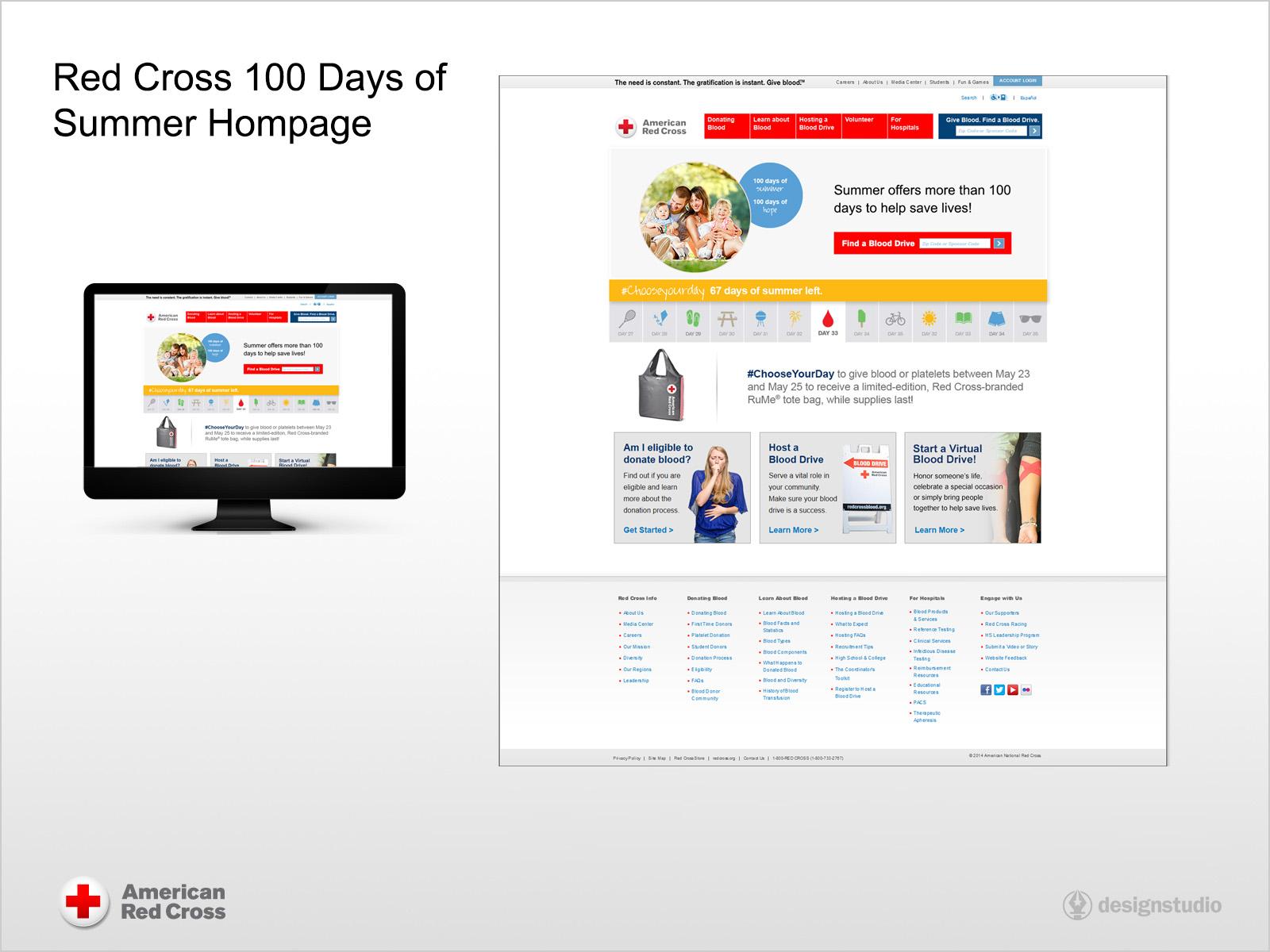 100daysofsummerpage.jpg