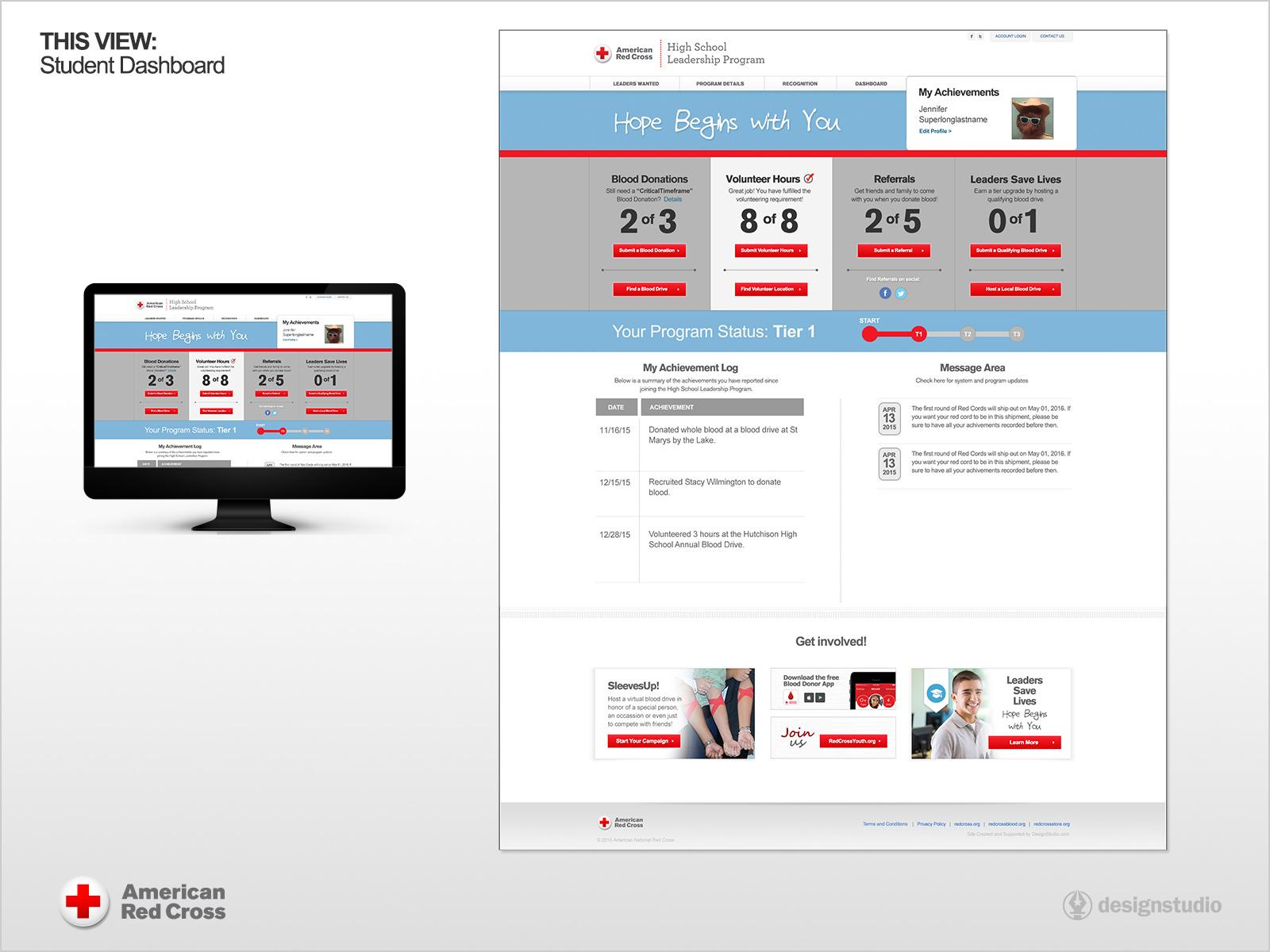 HSL-Desktop-Dashboard2.jpg