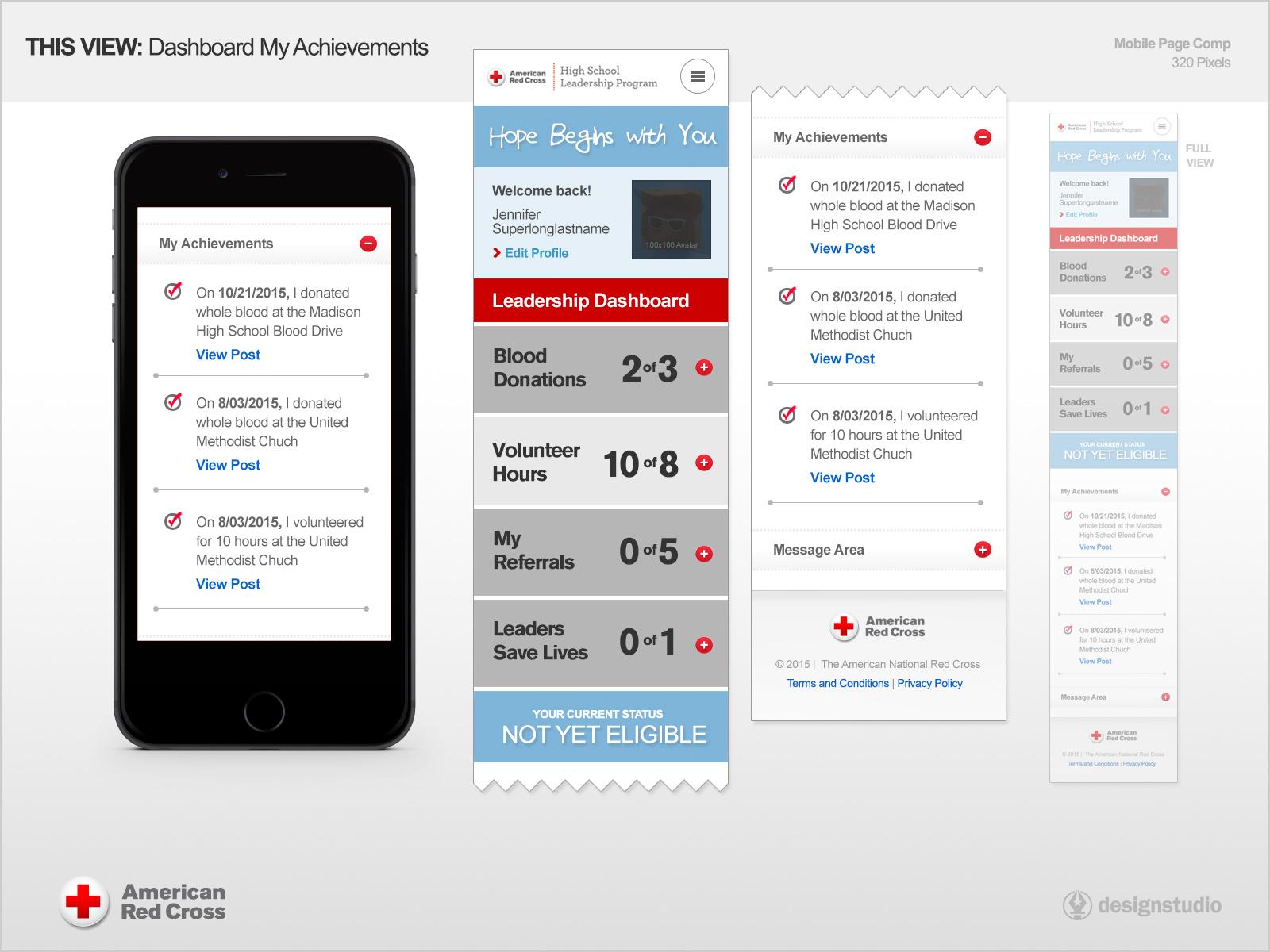 HSL-Mobile+Dashboard-Achievements.jpg