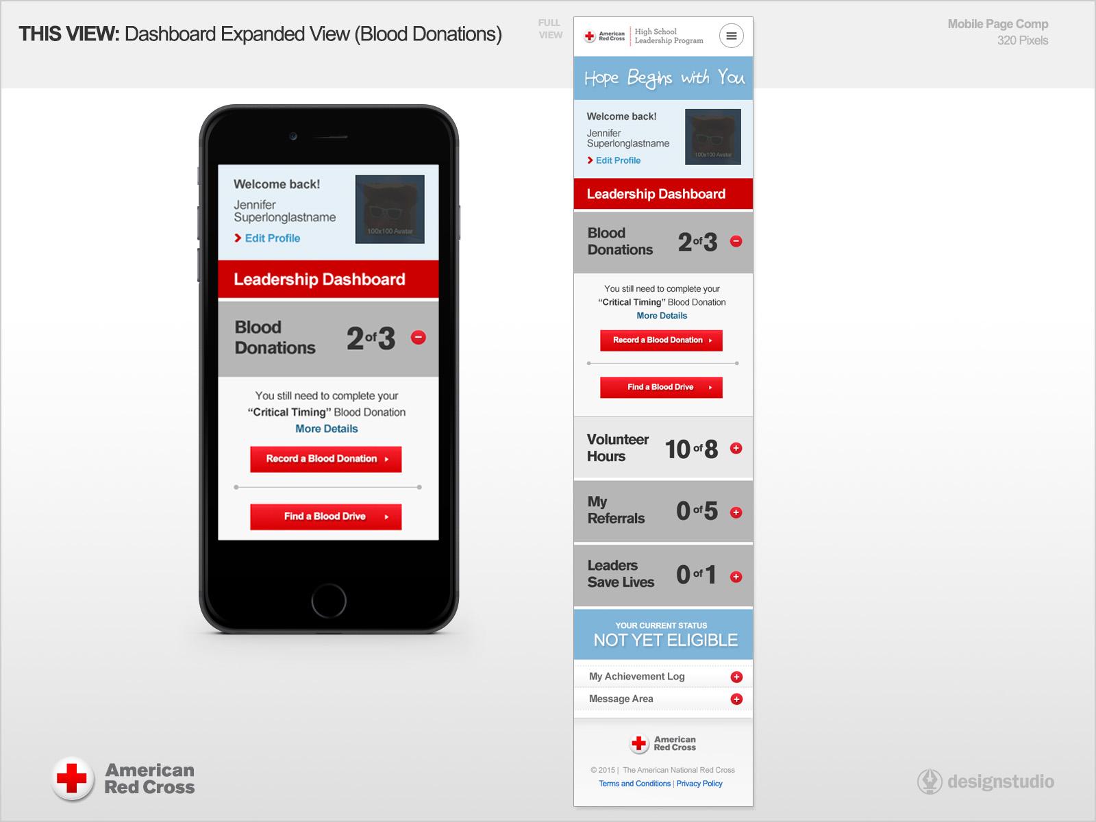 HSL-Mobile+Dashboard-View-Blood1.jpg