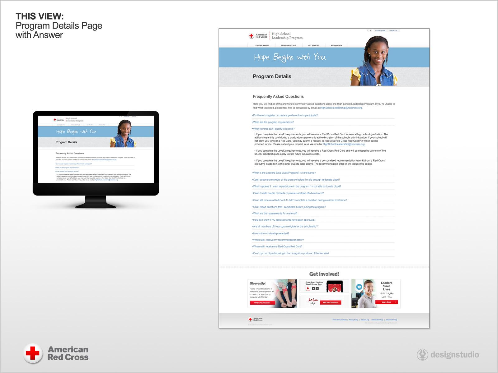 HSL-Desktop-Program+Details+Page-Withanswer3.jpg