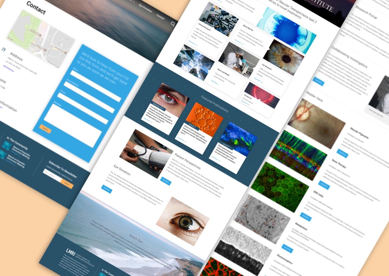 desktop screens.jpg