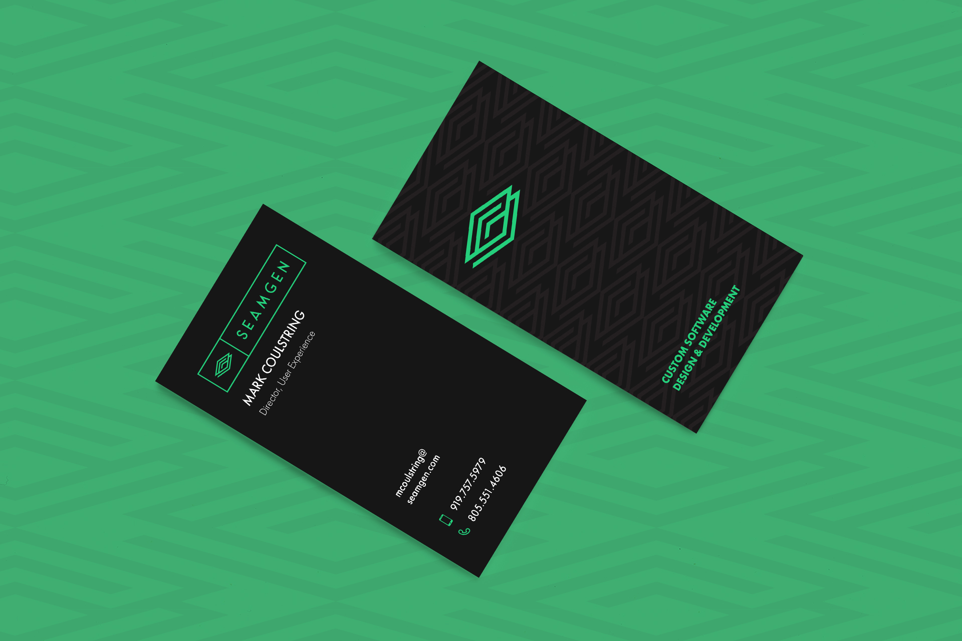 bis-cards.jpg
