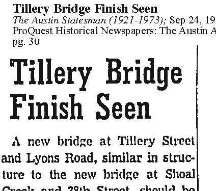 tillery bridge.jpg