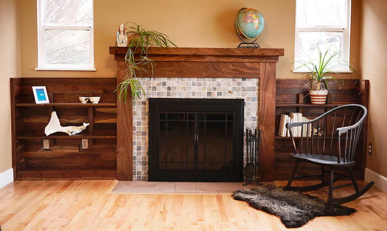 Fireplace and Bookshelf.jpg