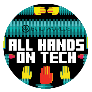 All Hands on Tech
