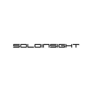 SoloInsight