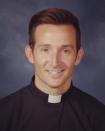 Fr.Ross.jpg