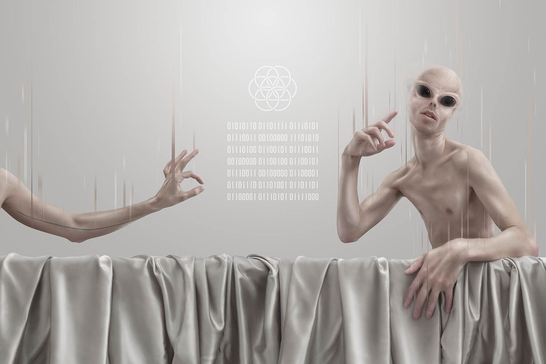 florianlevy_2.0-Aliens