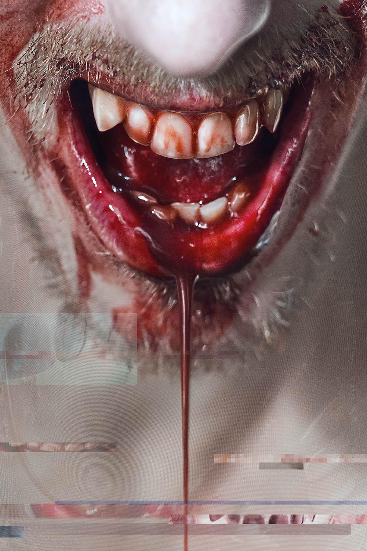 florianlevy_2.0-Blood