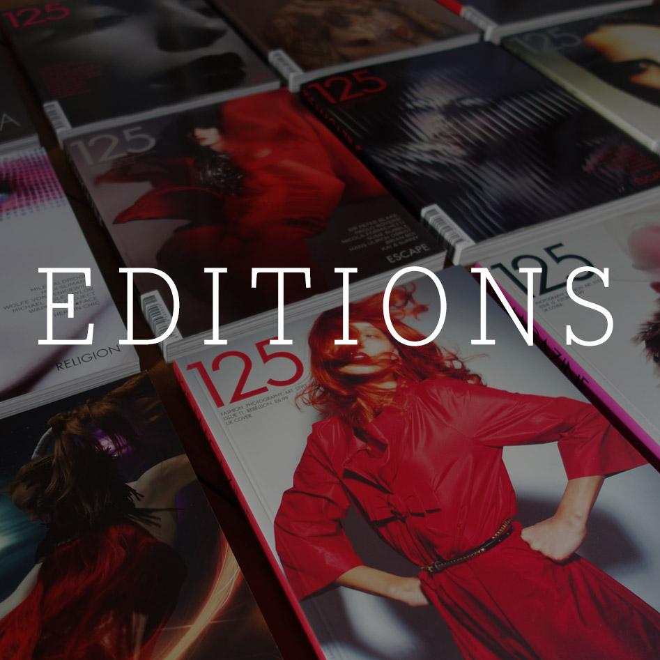 editions-header.jpg