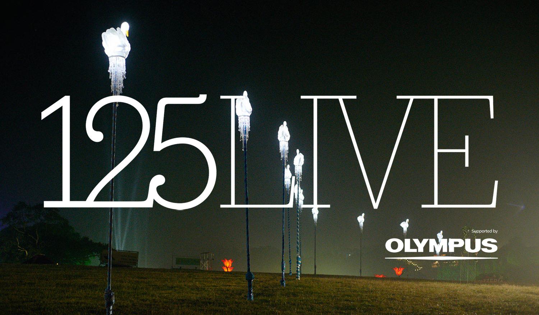 125LIVE_banner_NEW_22.jpg