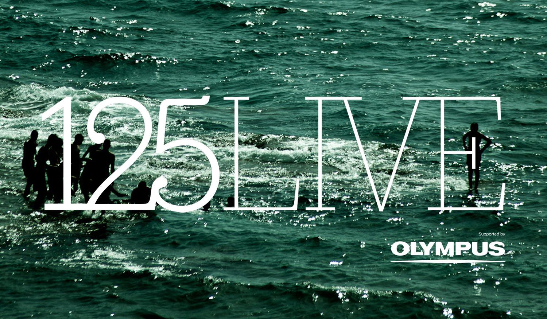125LIVE_banner_NEW_33.jpg