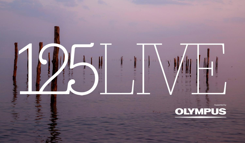 125LIVE_banner_NEW_32.jpg