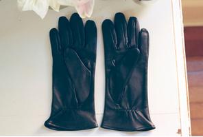 Bennet - Ladies' Fashion/Winter$275