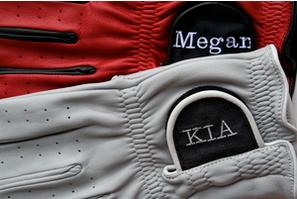 Kearns - Ladies' Golf$185