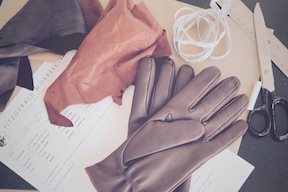 General - Glove staging, general.jpeg