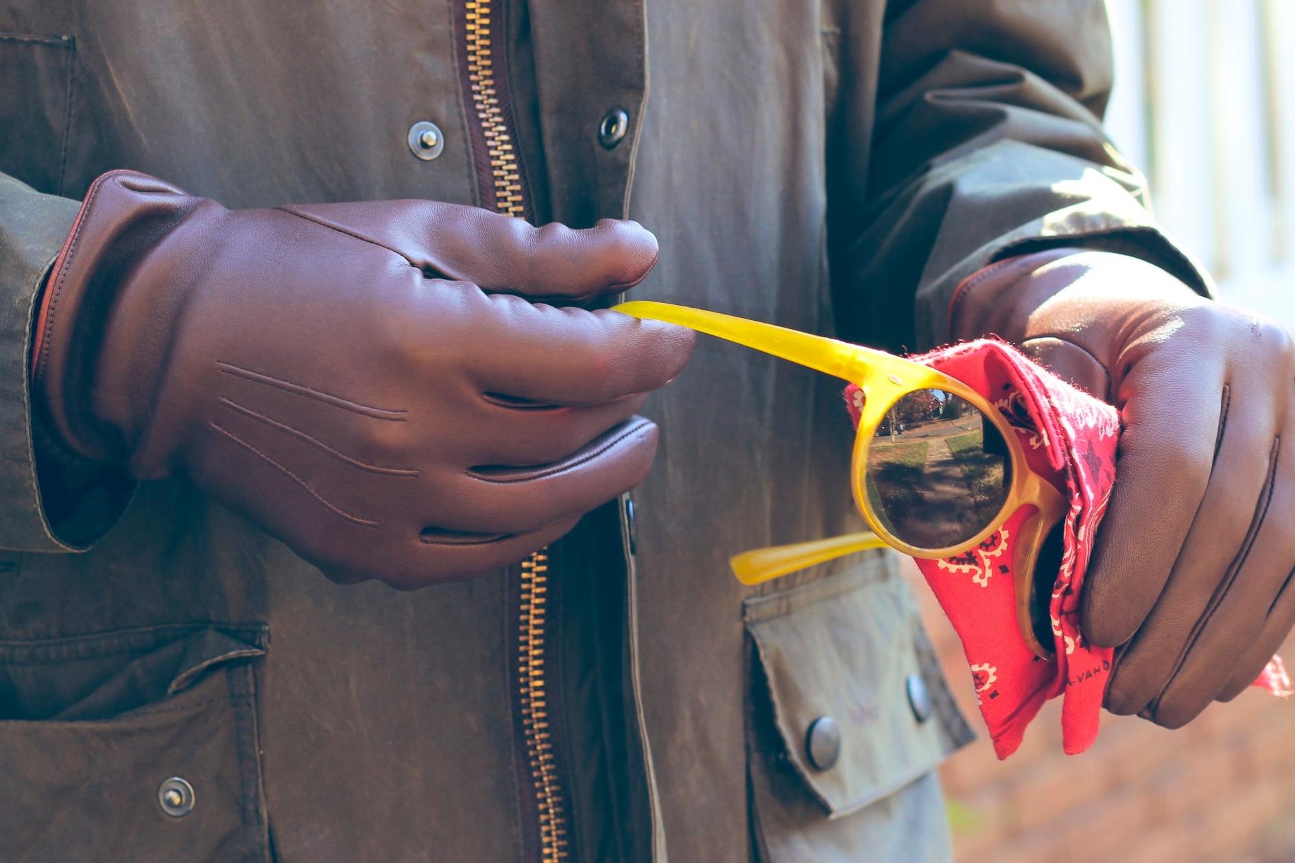 Broughton - yellow sunglasses - img_2504.jpg