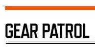 gear-patrol.jpeg