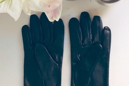 Bennet - Ladies' Fashion/Winter