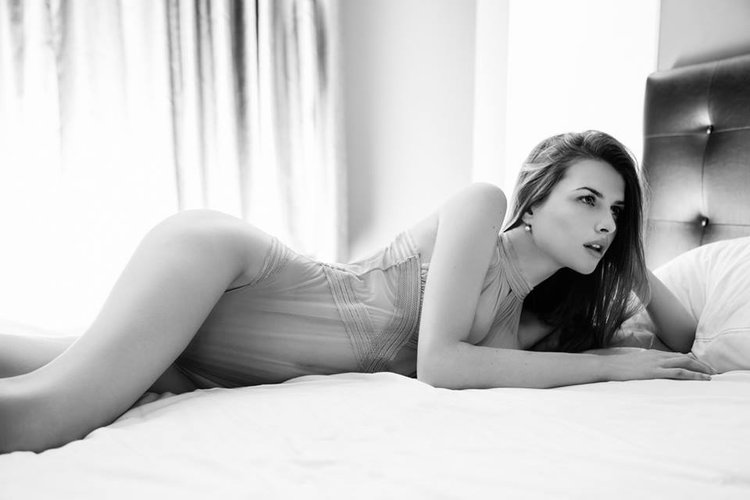 ALEXANDRA | THE GIRL NEXT DOOR by Anthony Turano 4.jpg