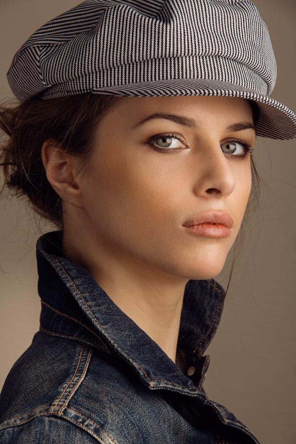 Alexandra_Desjardins_Karin_Models_by_Alex_Jonas_001 copie.JPG