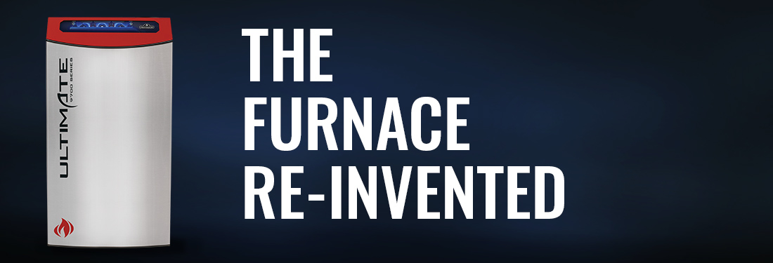 HVAC-Home-theFurnaceReinvented-1100x375-preview.jpg