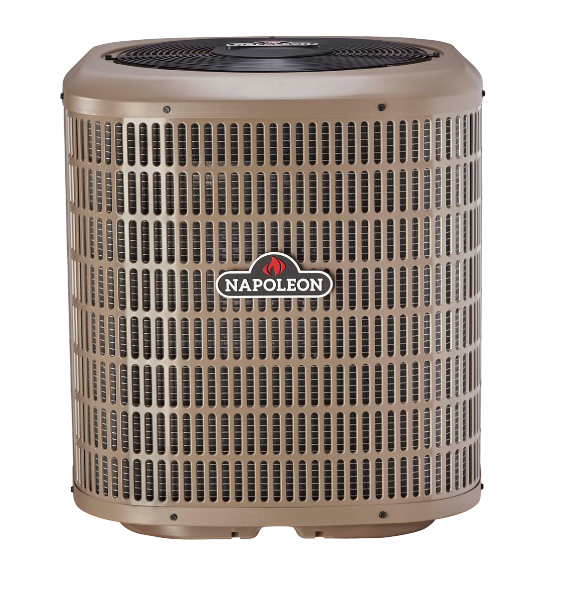 13-SEER-central-air-conditioner-high-straight.png