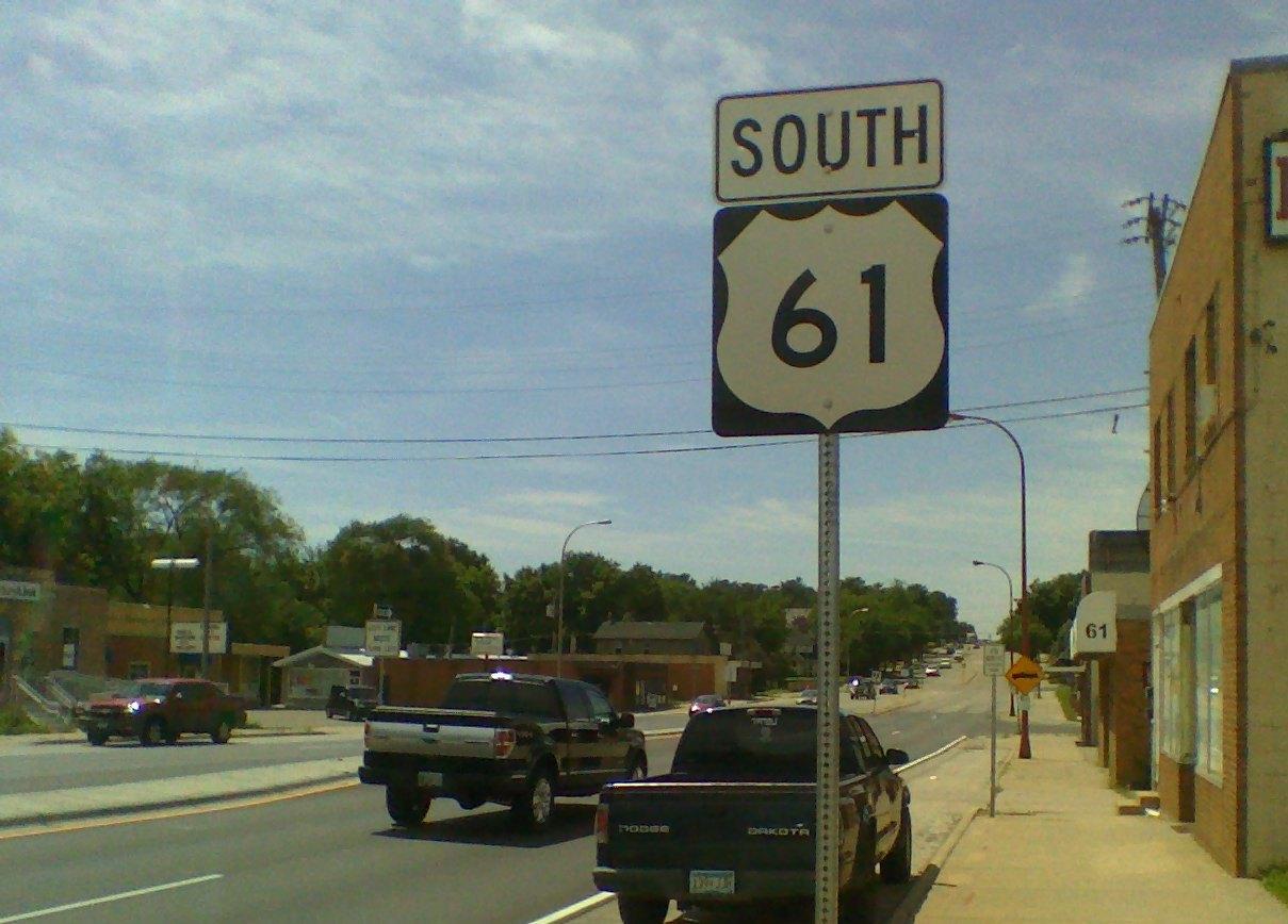 3. Highway 61.jpg