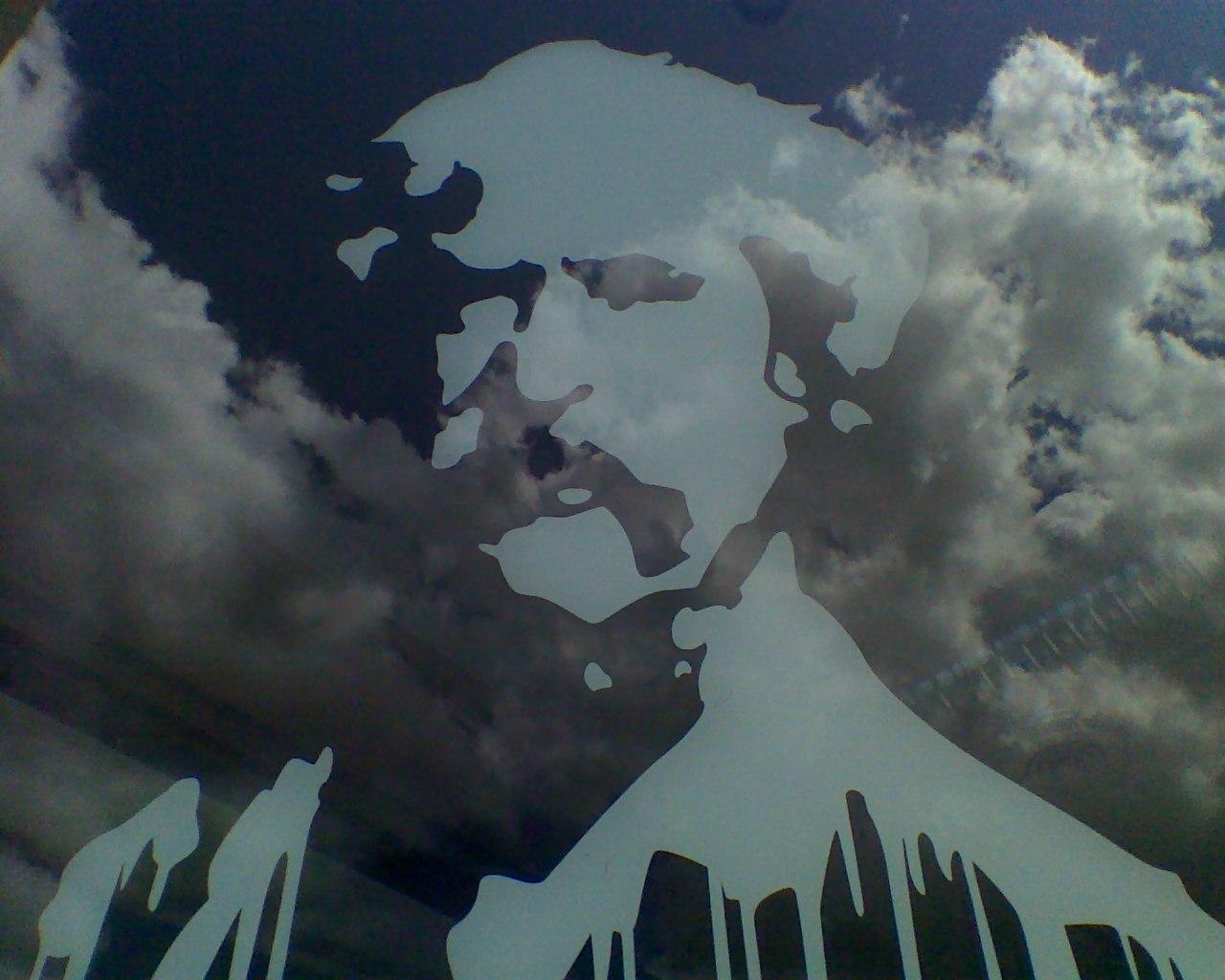 10. Mark Twain Reflection.jpg