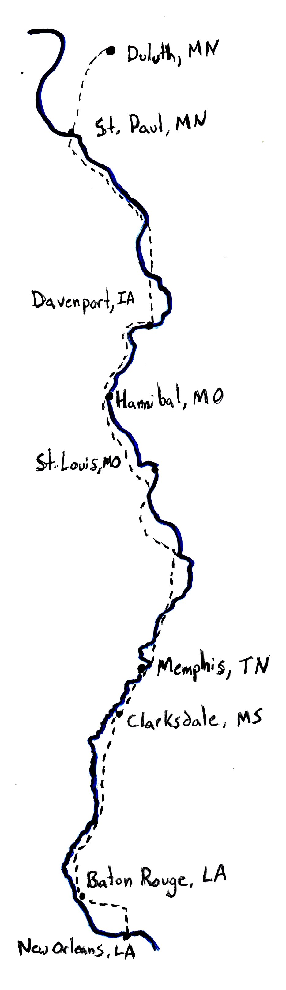 25. Driving Route.jpg