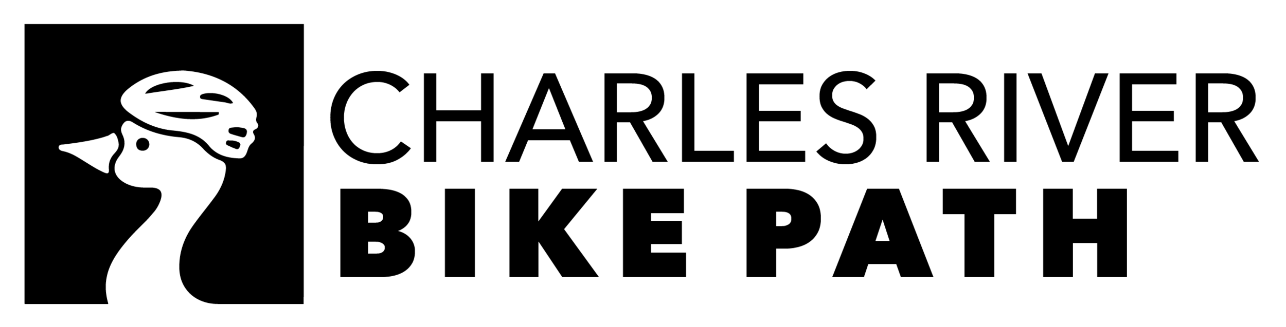 CRBP Logo2