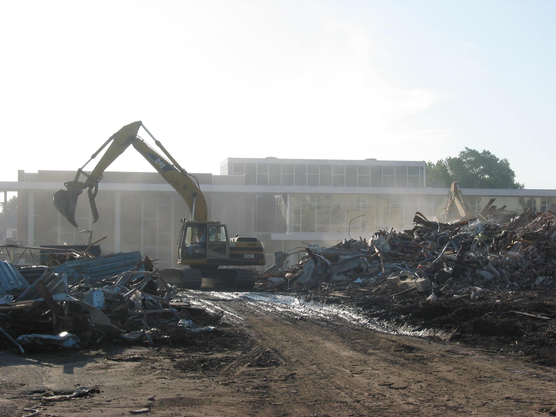 Central Demolition 009.jpg