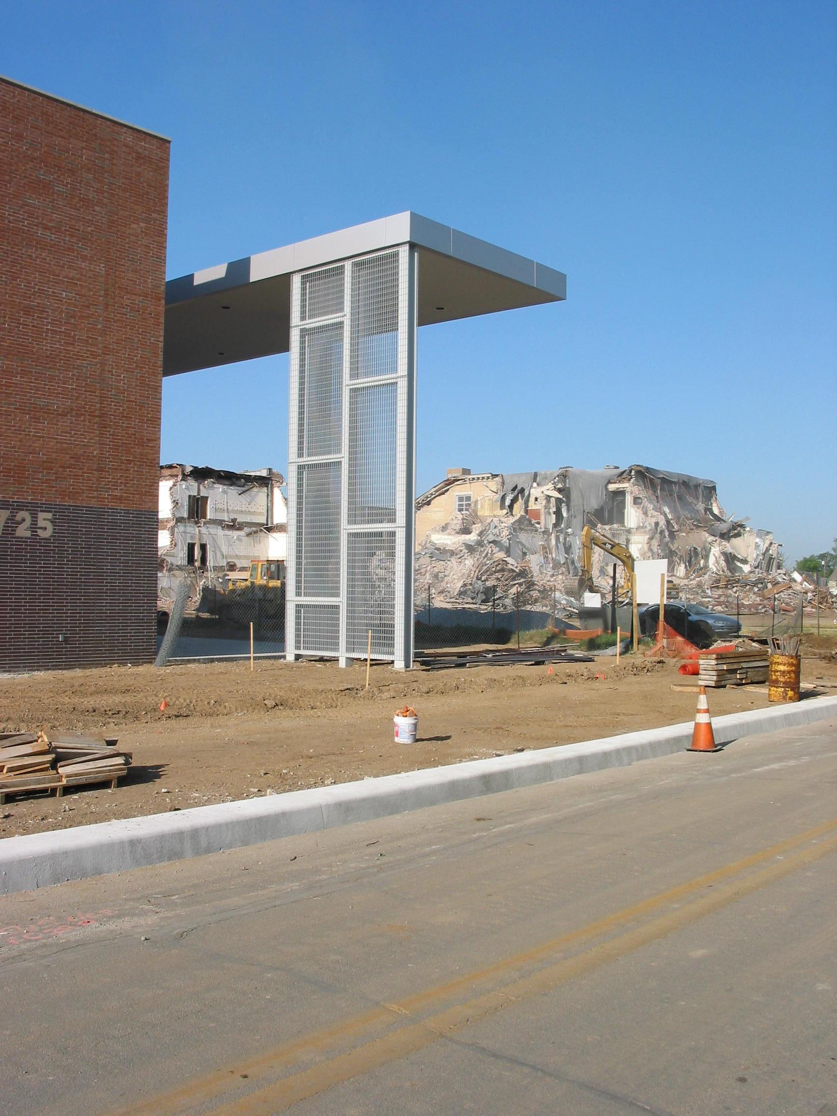 Central Demolition 025.jpg