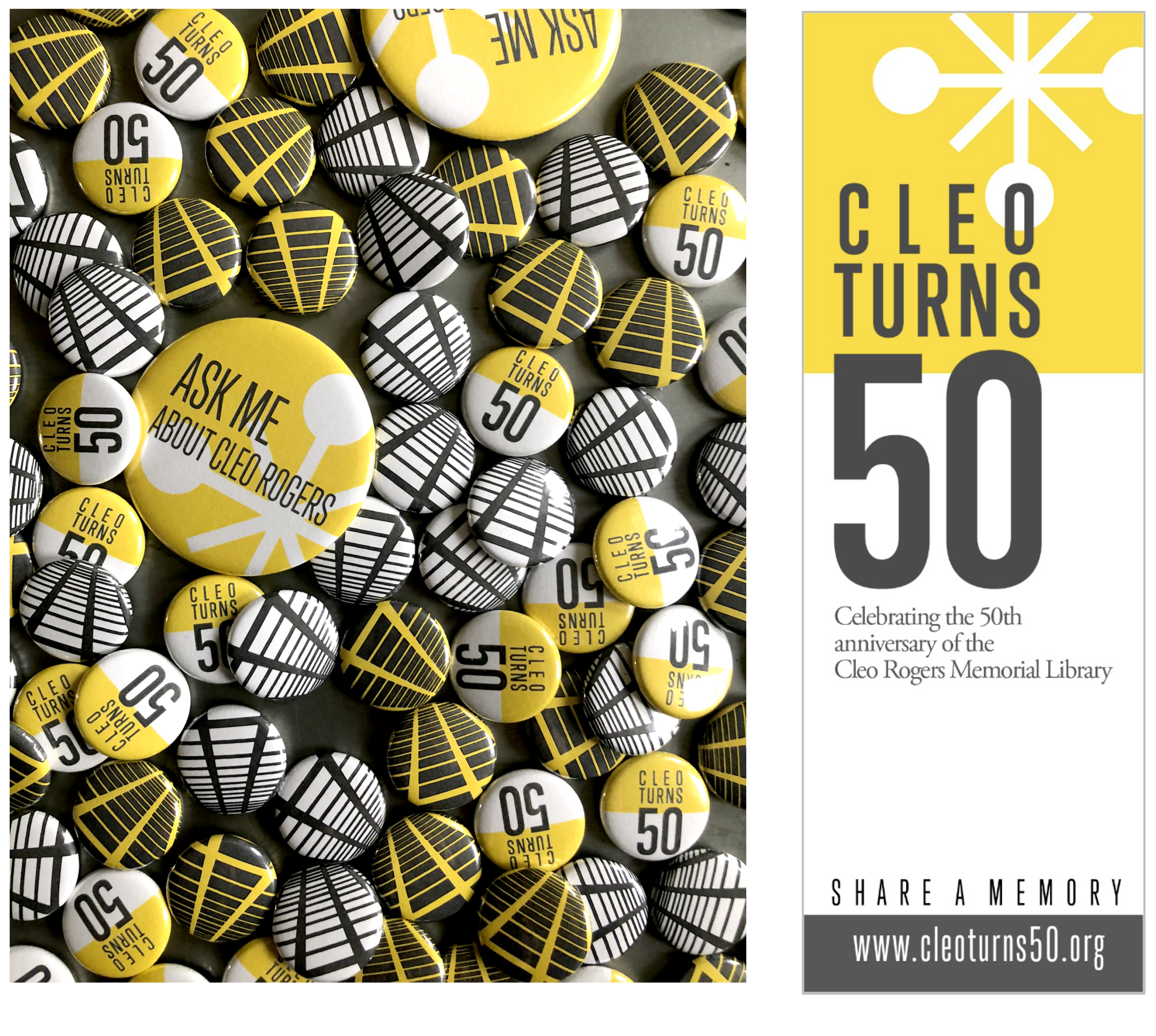 CMAD 2019 Spring Grant_CIAA_Cleo Turns 50.png