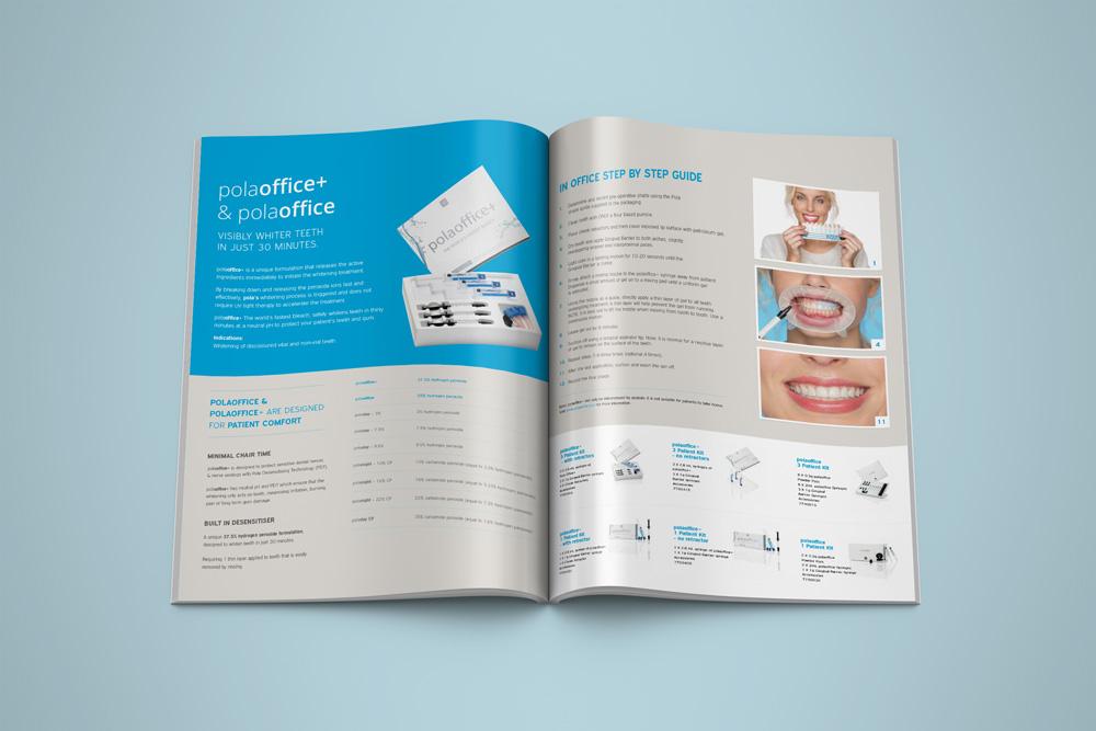 Magazine_Mockup_2web.jpg
