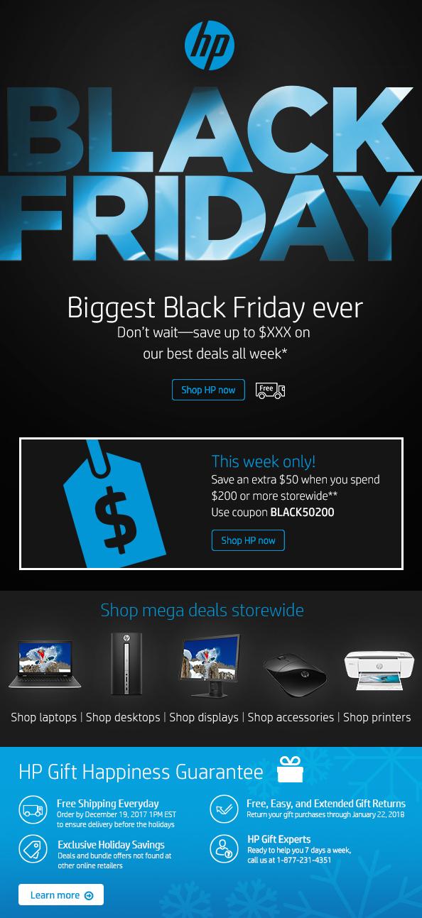 HP_Canada_Black Friday Week Launch_R3_V2.jpg