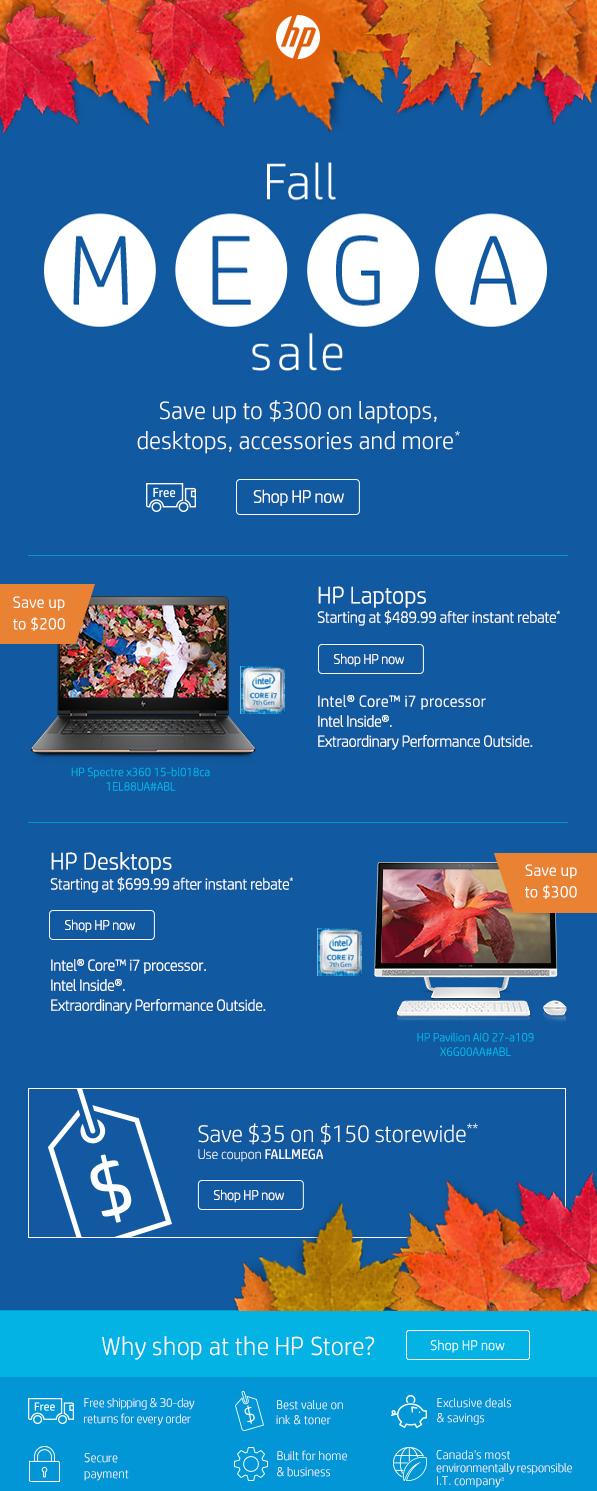 HP_Canada-CKM_EN_091817_R3_v2.jpg
