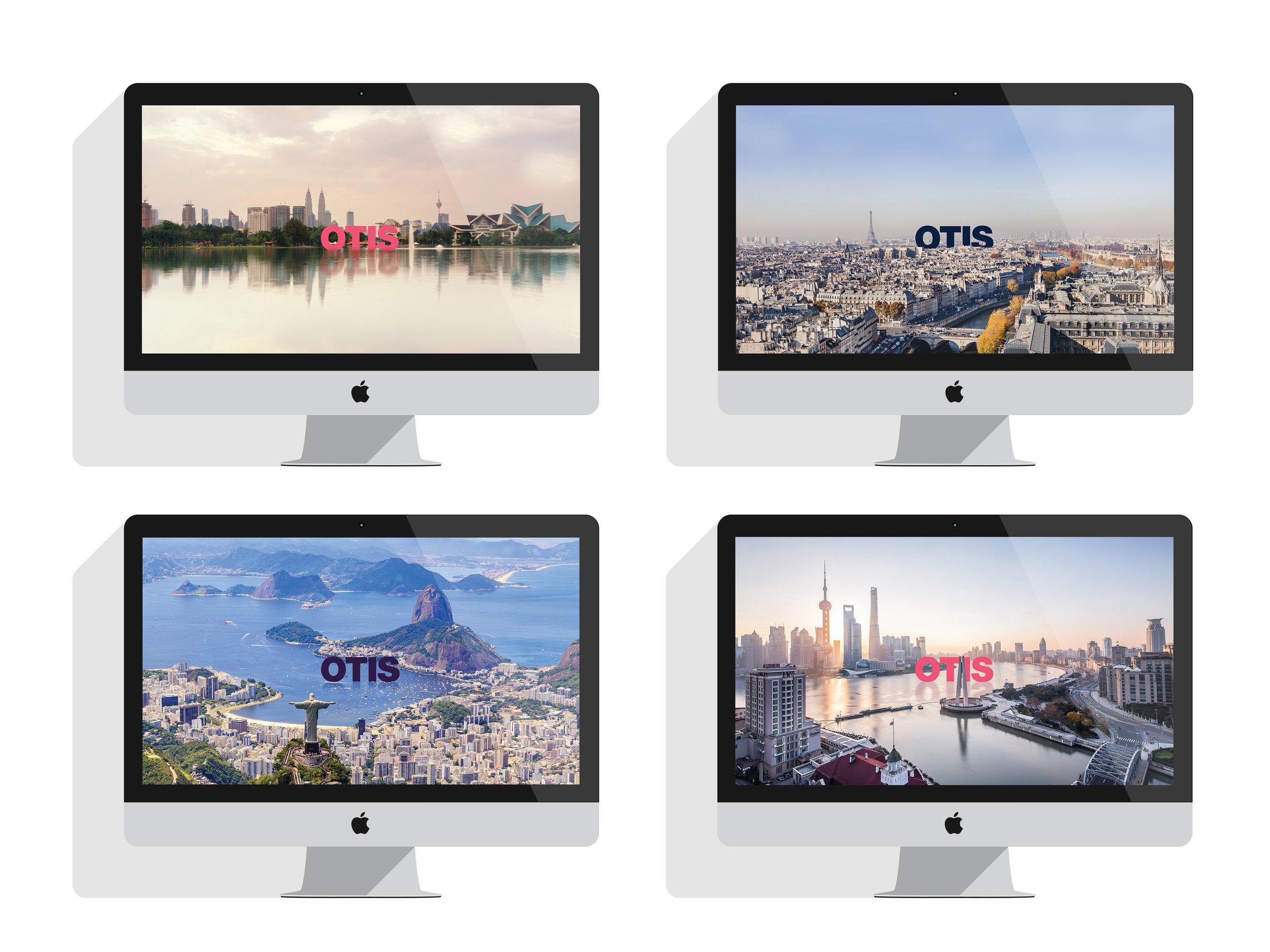 iMac-Flat-Mockup.jpg