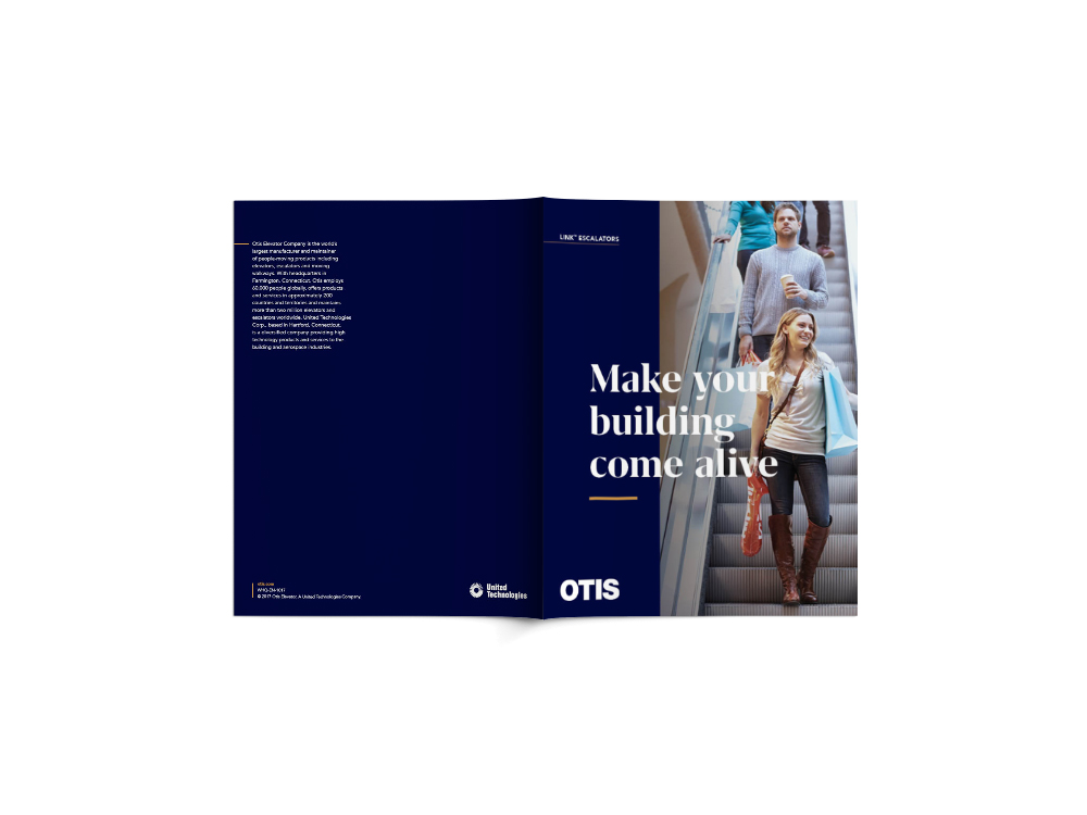 Letter Brochure Mockup-cover.jpg