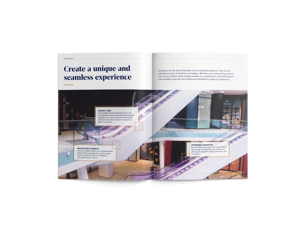 Letter Brochure Mockup-1.jpg