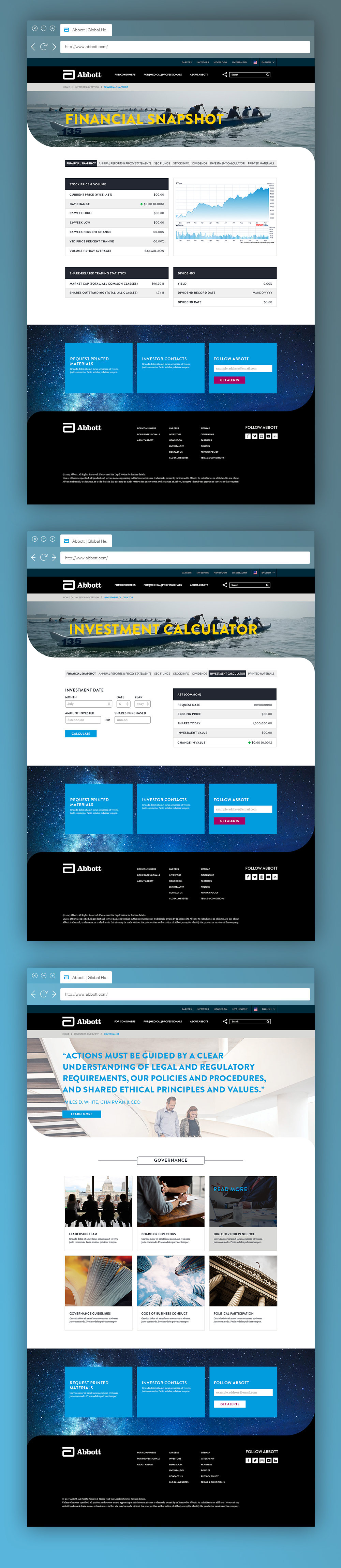 investors-page-browser-mockup.jpg
