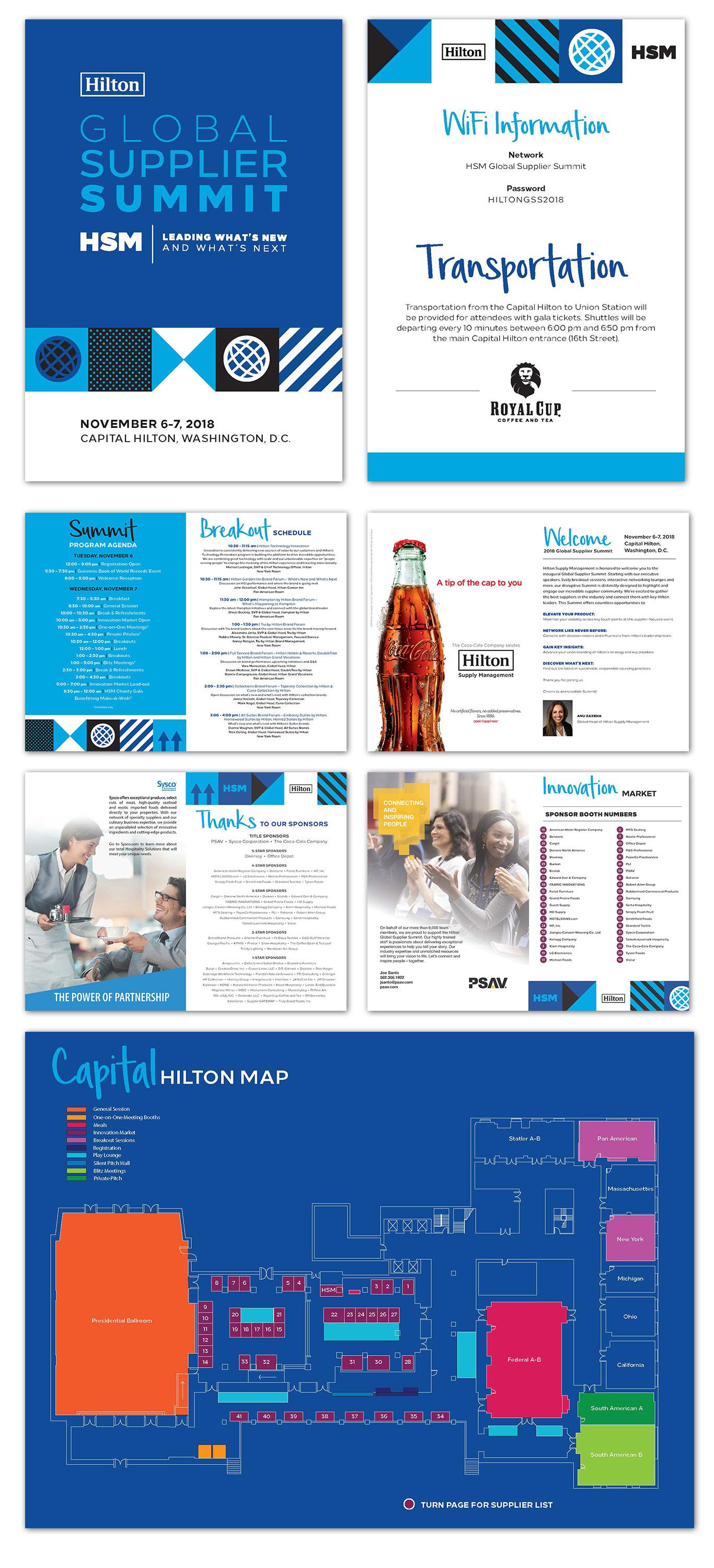 gss-guidebook.jpg