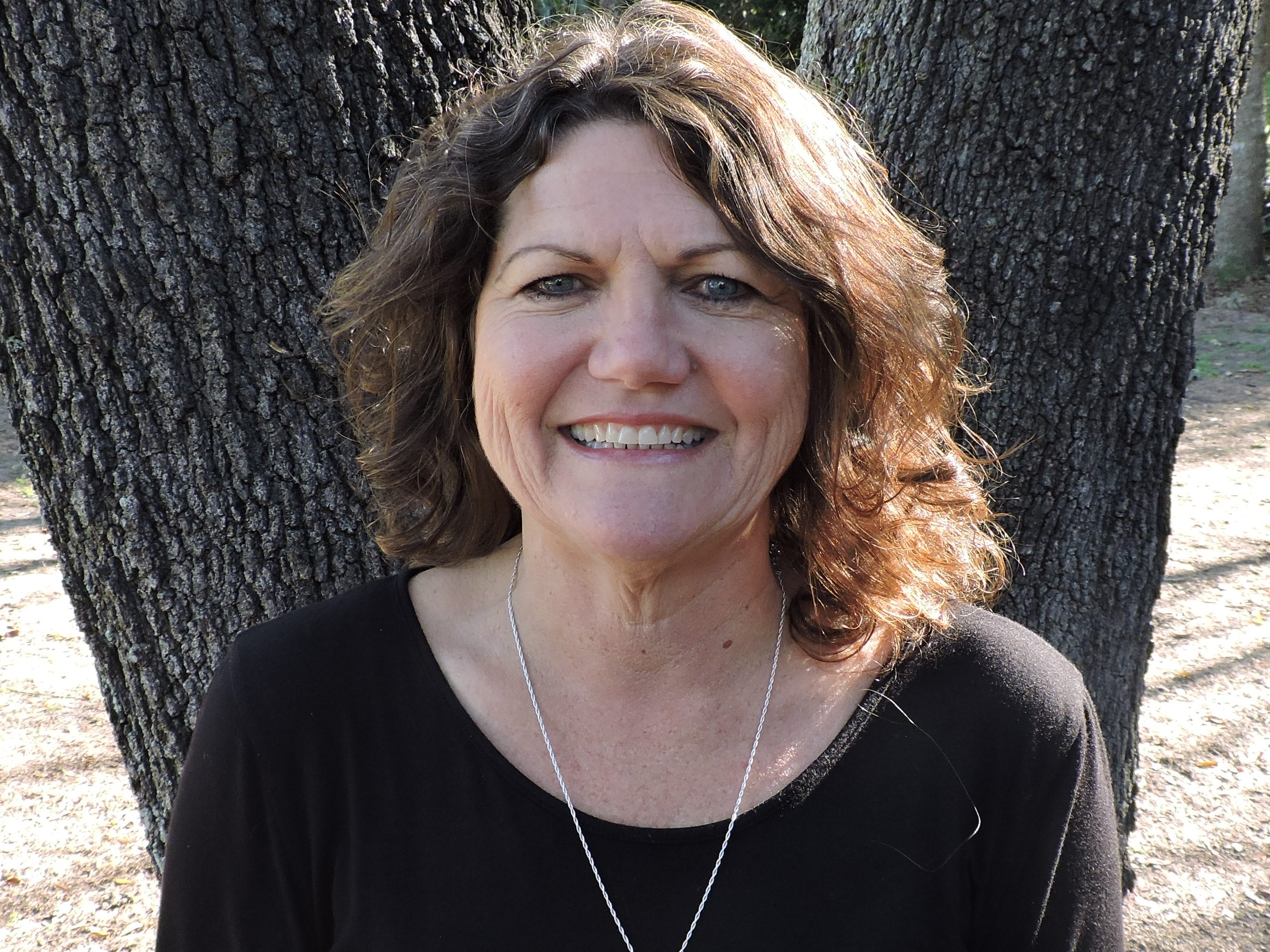 Denise Pyke Porter, General Contractor