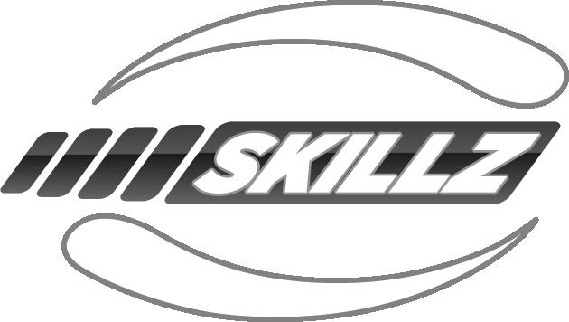 early_skillz_logo_use.png