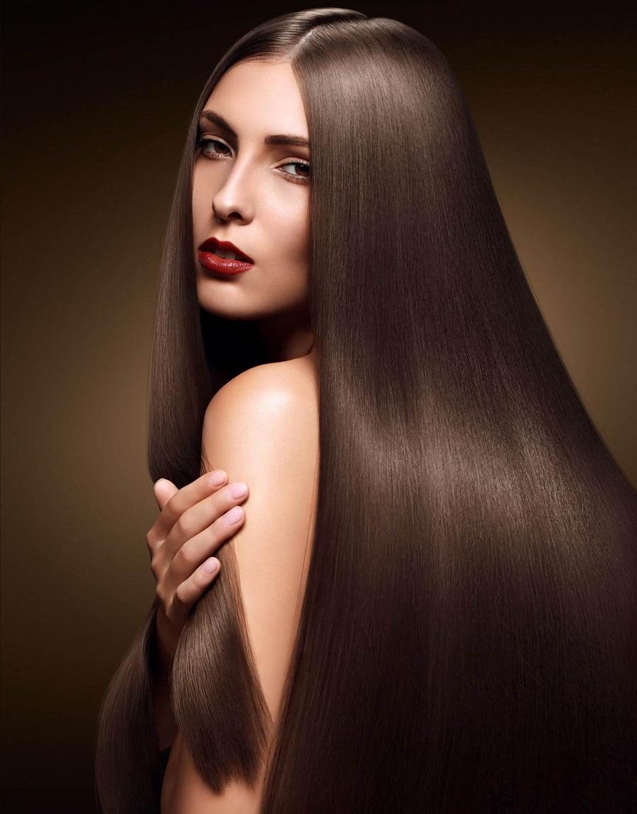 beautiful-hair-8.jpg