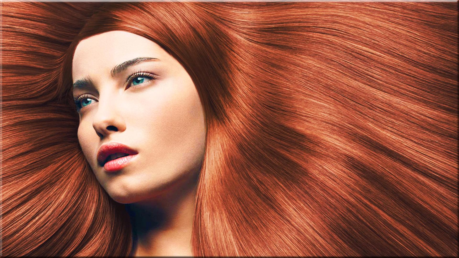 Wigs Kc Beauty