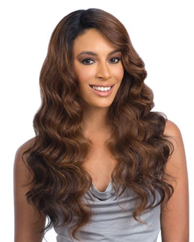 brazilian-natural-loose-freetress-equal-synthetic-deep-diagonal-part-lace-wig-by-shake-n-go-oh2730613_4281861.jpg